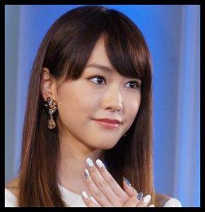 桐谷美玲6