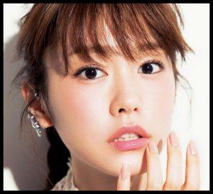 桐谷美玲8