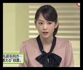 桐谷美玲ZERO6