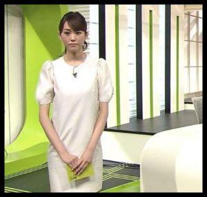桐谷美玲ZERO8