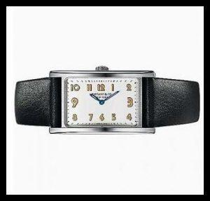 武井咲腕時計