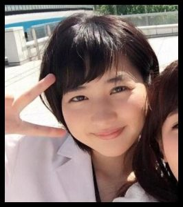 永尾亜子2