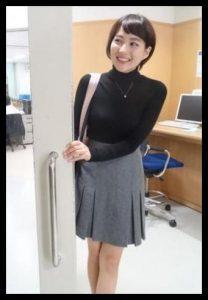 永尾亜子3