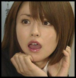 深田恭子3