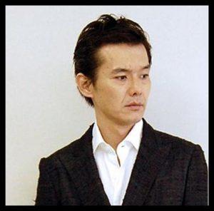 渡部篤郎と元妻RIKACOの離婚理由...