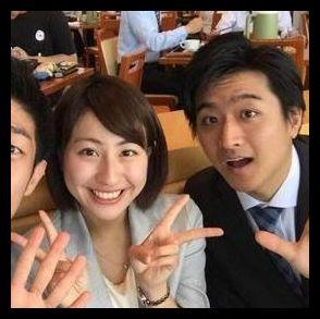 藤井弘輝2