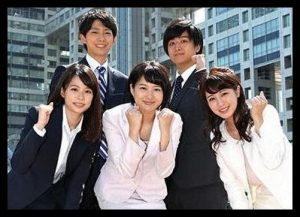 藤井弘輝3