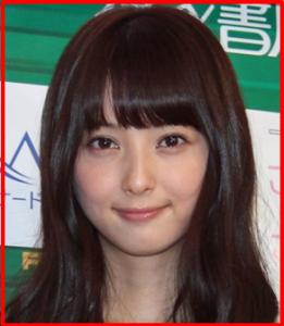 佐々木希黒髪3
