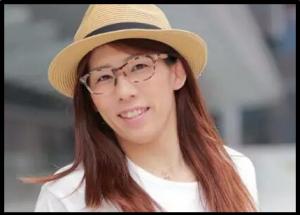 吉田沙保里髪型3