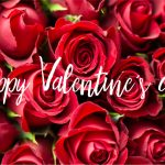 バレンタインに聴きたい洋楽おすすめ5選
