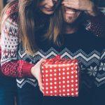 バレンタインに本命彼氏に贈りたいプレゼントおすすめ5選