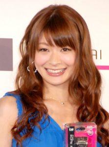 八田亜矢子が第一子を妊娠!旦那はどんな人?夫婦関係は?