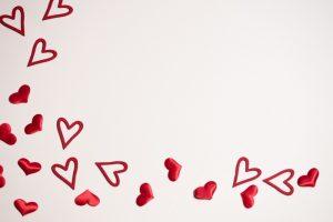 コンビニで買えるバレンタインにおすすめの美味しいチョコ5選